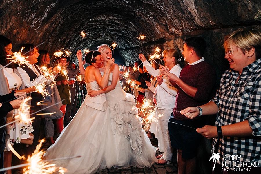 Best of 2019 Weddings_1112