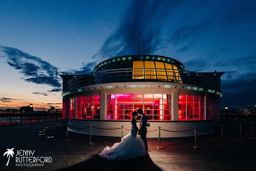 Sussex wedding photographer