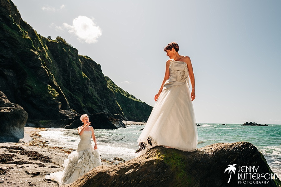 TunnelsBeachesWedding (32)