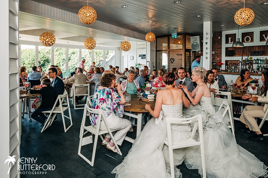 TunnelsBeachesWedding (37)