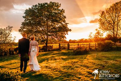 2019 West Sussex Wedding