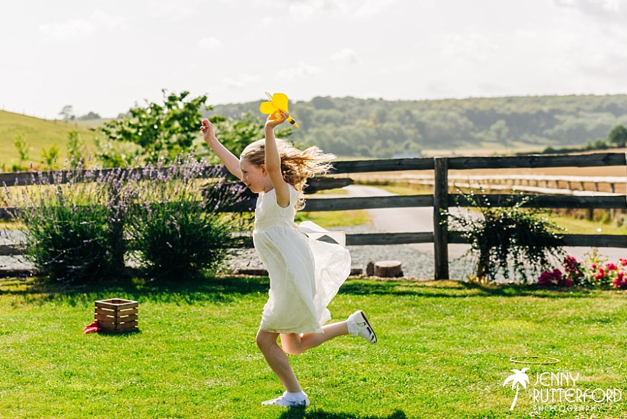 Long Furlong Barn Wedding_1051