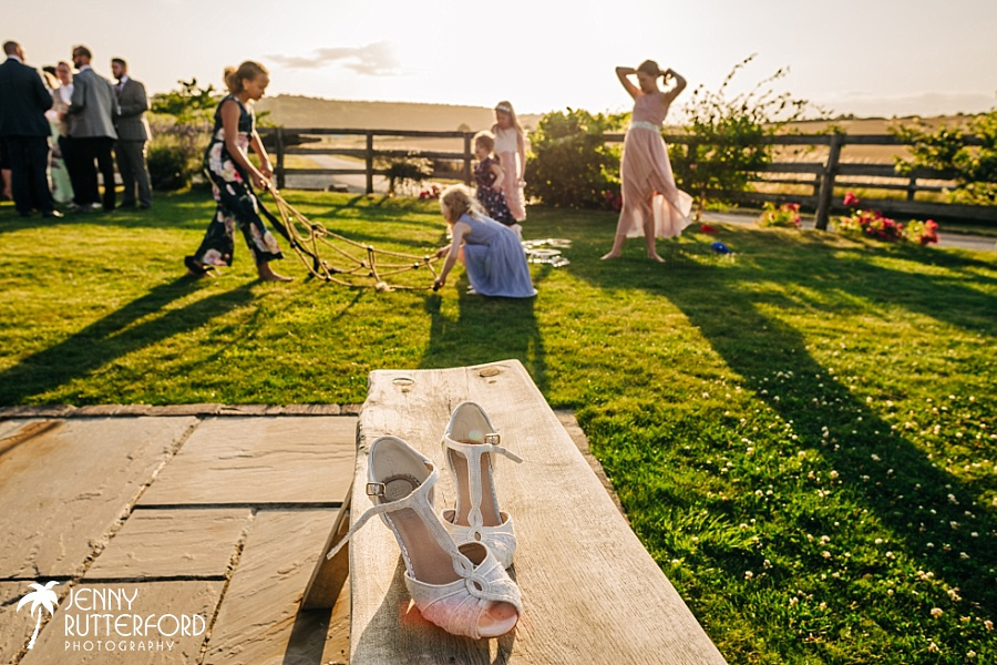 Long Furlong Barn Wedding_1065