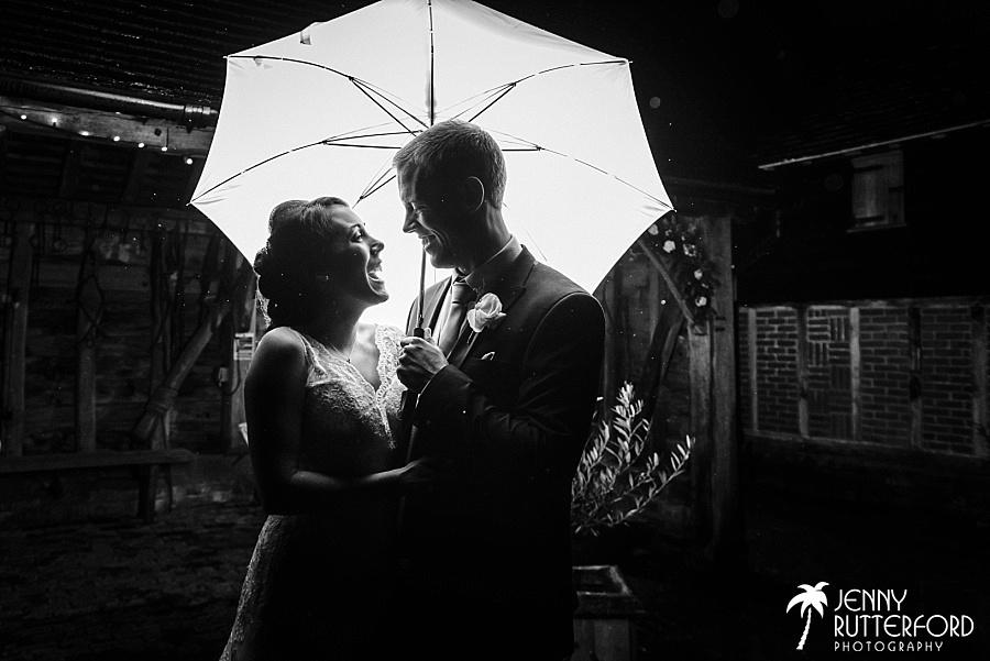 Gildings Barn Wedding Photographer