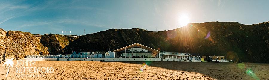 Lusty Glaze Beach Wedding_0012