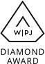 diamond_black_1x_new_360