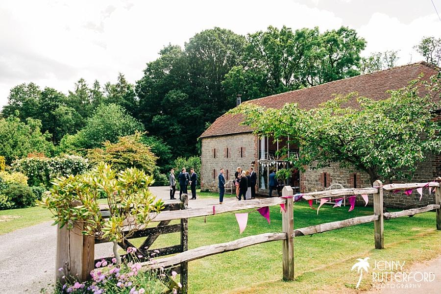 Bartholomew Barn Wedding_0004
