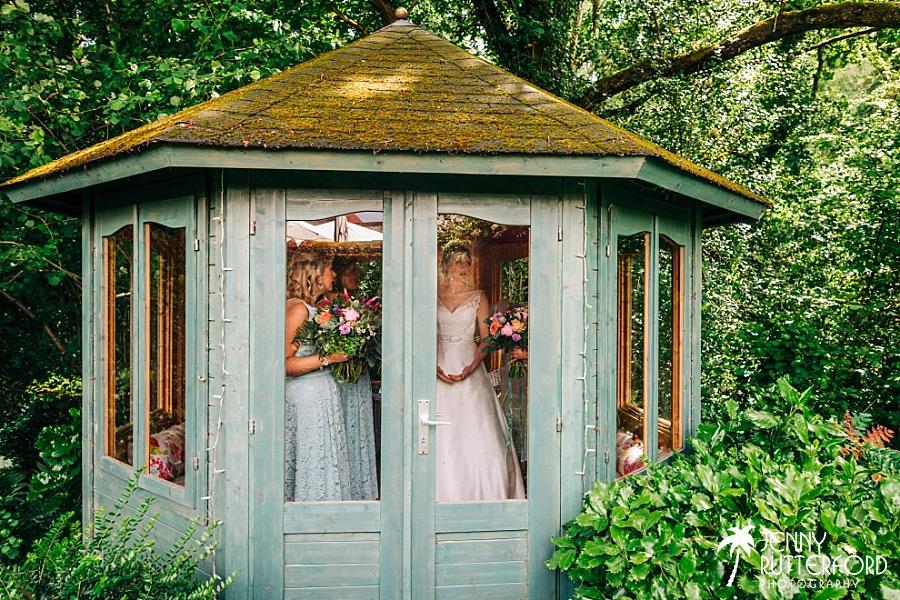 Bartholomew Barn Wedding_0006