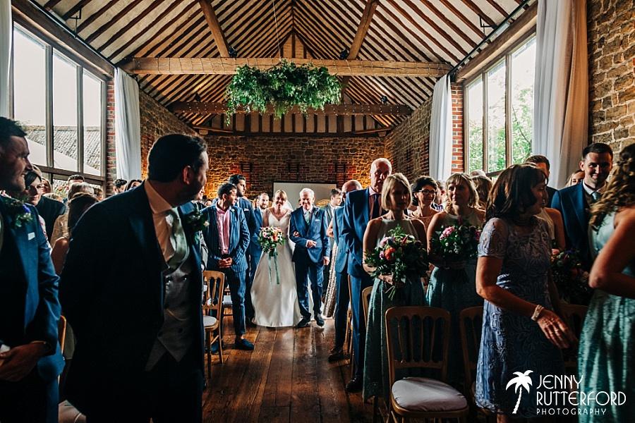 Bartholomew Barn Wedding_0010
