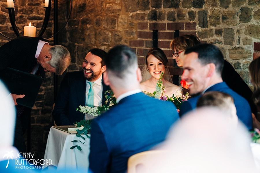 Bartholomew Barn Wedding_0014