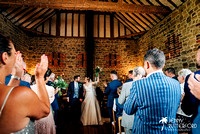 Bartholomew Barn Wedding_0015