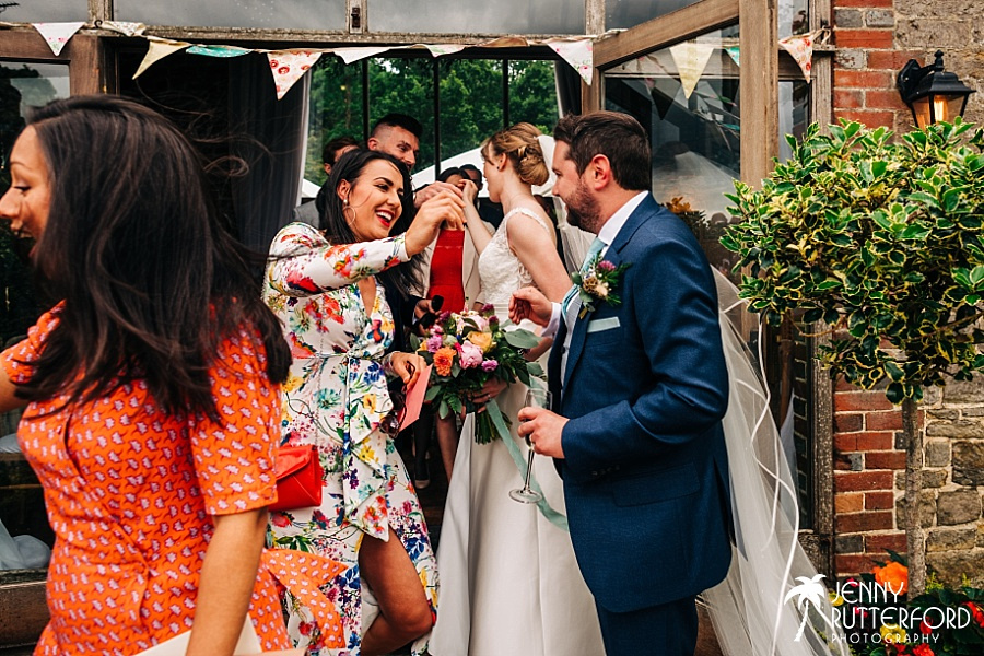 Bartholomew Barn Wedding_0018