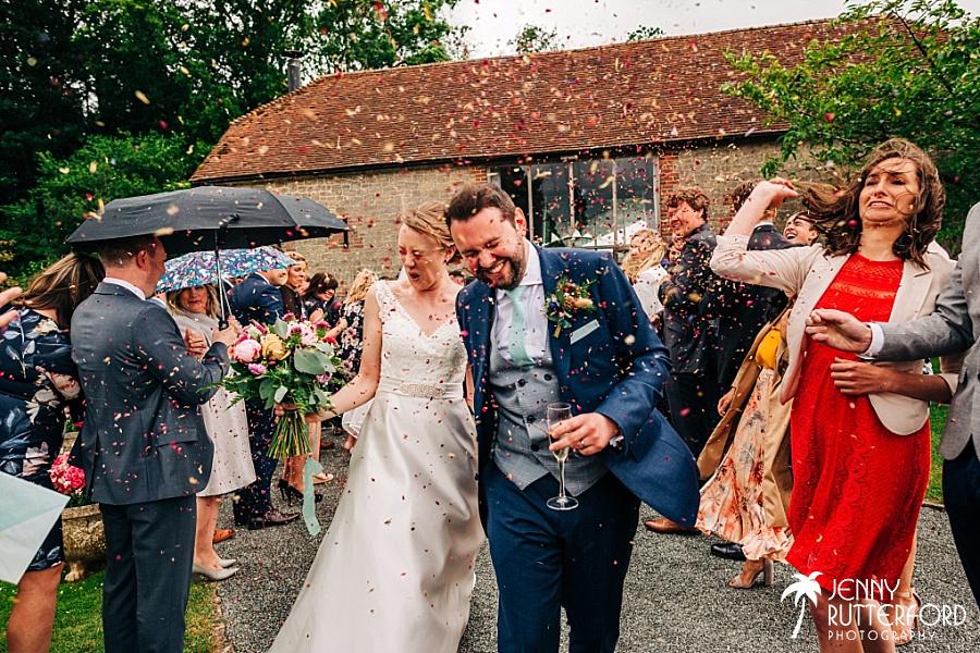 Bartholomew Barn Wedding_0019