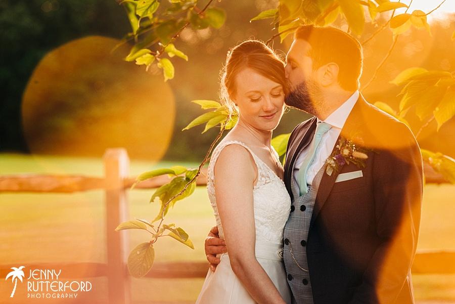 Bartholomew Barn Wedding_0046