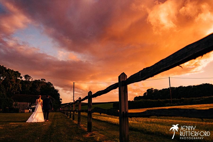 Bartholomew Barn Wedding_0048