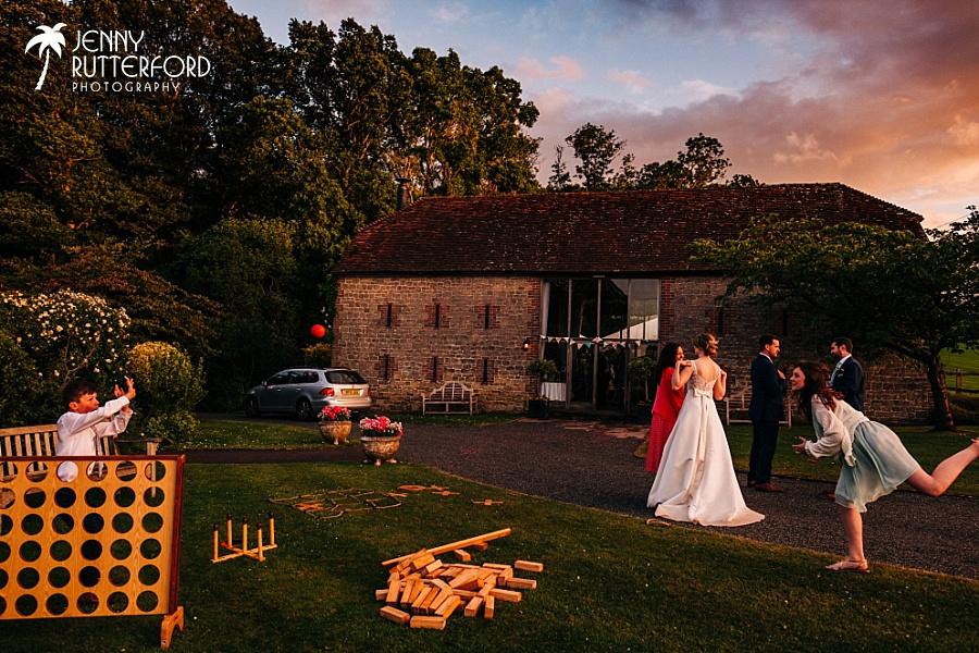 Bartholomew Barn Wedding_0049
