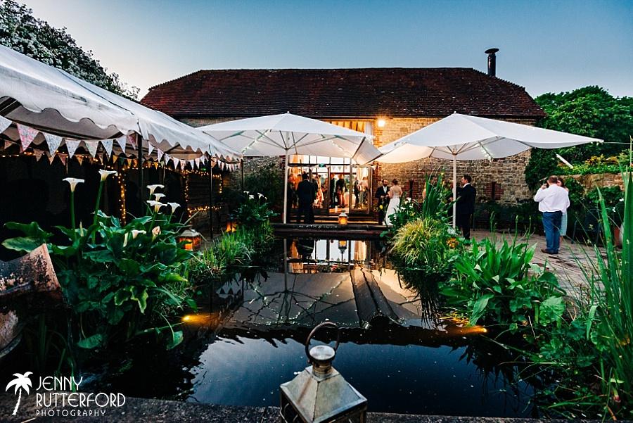 Bartholomew Barn Wedding_0053