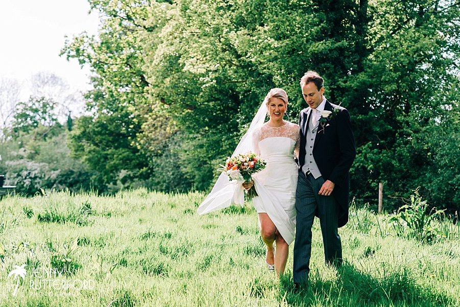 Sussex Church and Marquee Wedding_0028