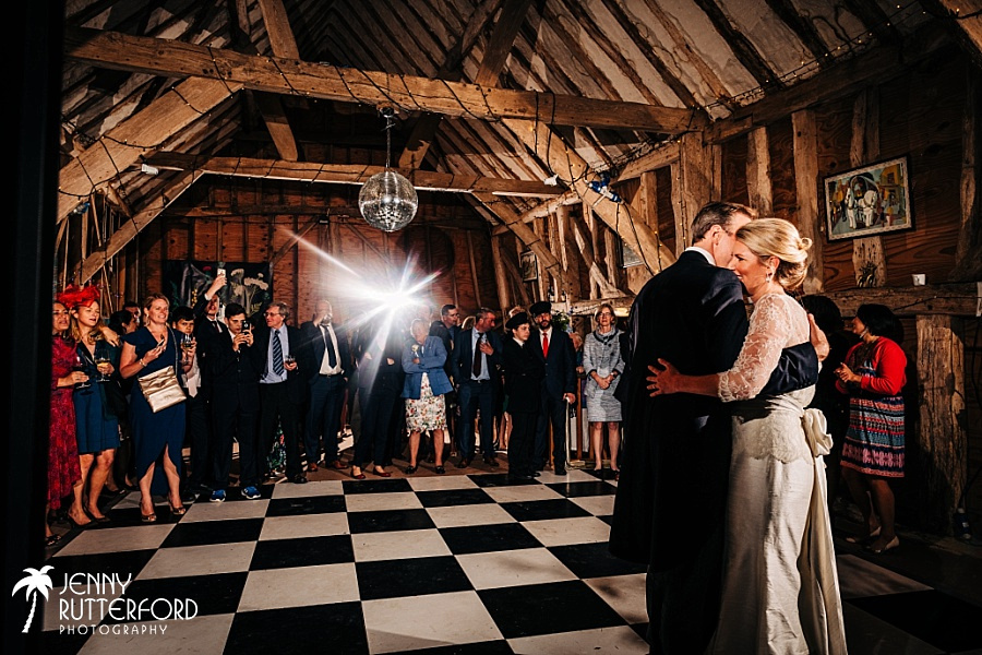 Sussex Church and Marquee Wedding_0059
