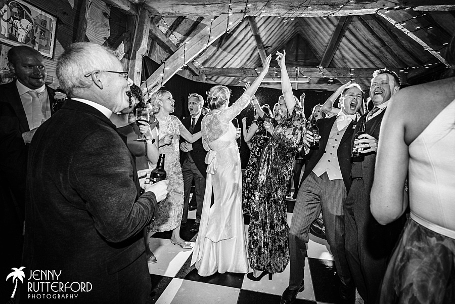 Sussex Church and Marquee Wedding_0060