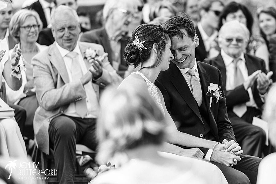 documentary festival wedding photography