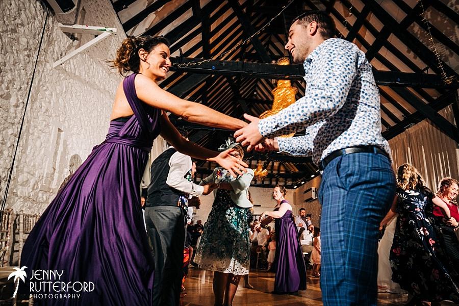 Same sex Sussex barn wedding_0001