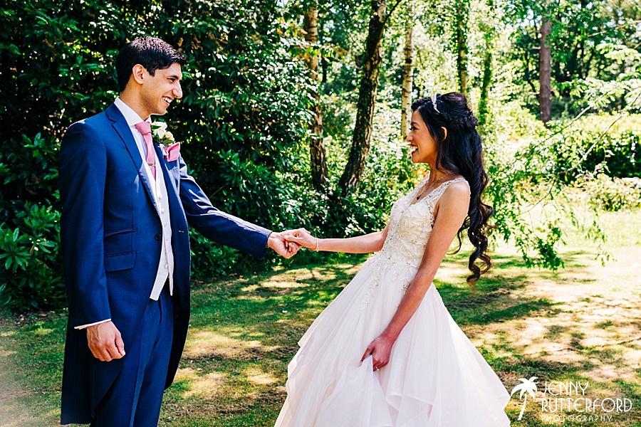 Brookfield Barn Wedding_0016