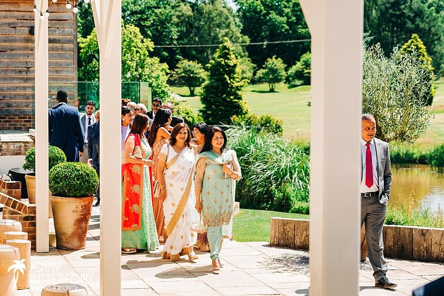 Brookfield Barn Wedding_0019