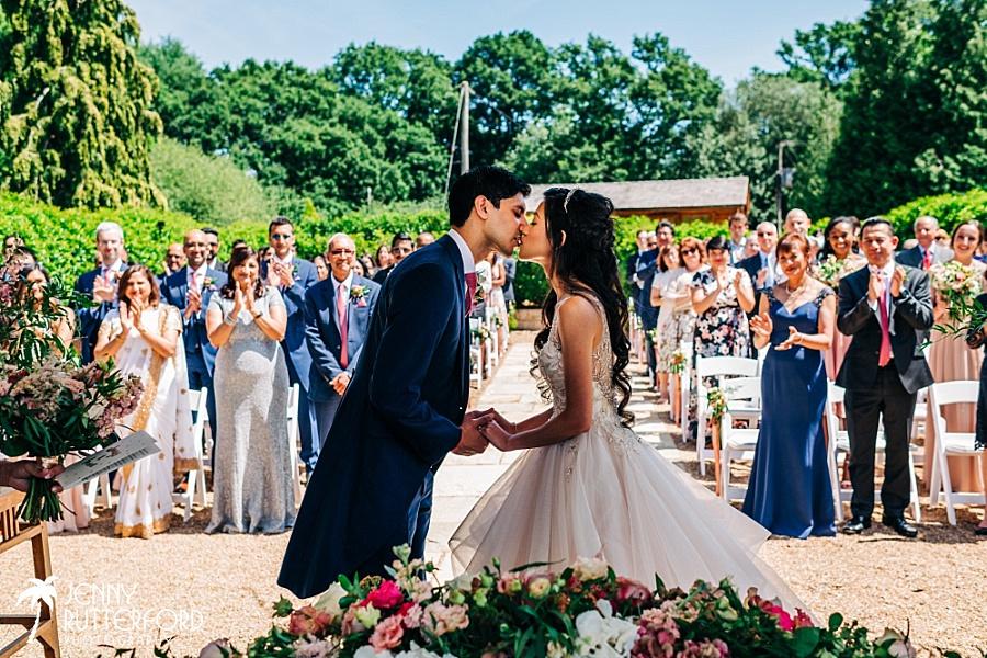 Brookfield Barn Wedding_0026