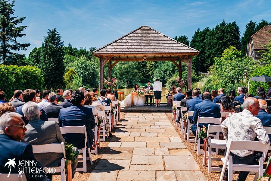 Brookfield Barn Wedding_0028