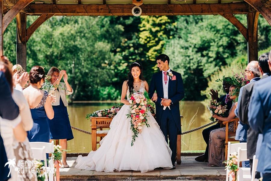 Brookfield Barn Wedding_0030