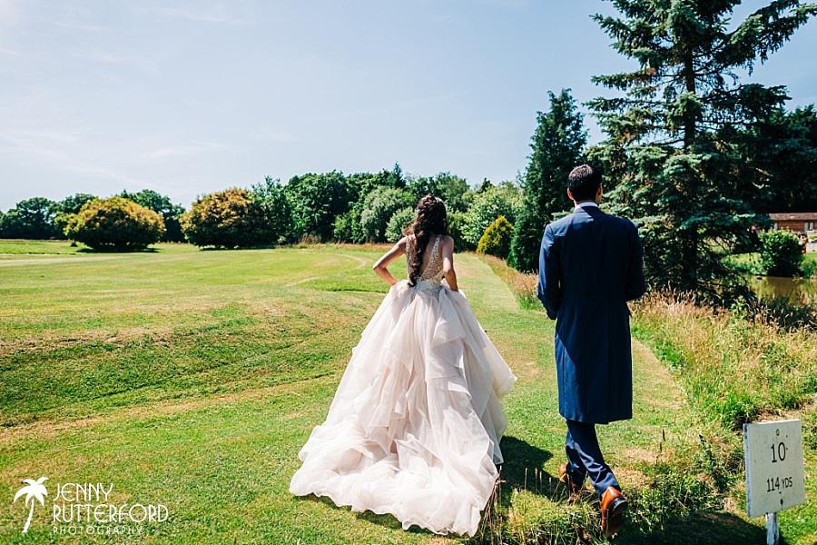 Brookfield Barn Wedding_0034