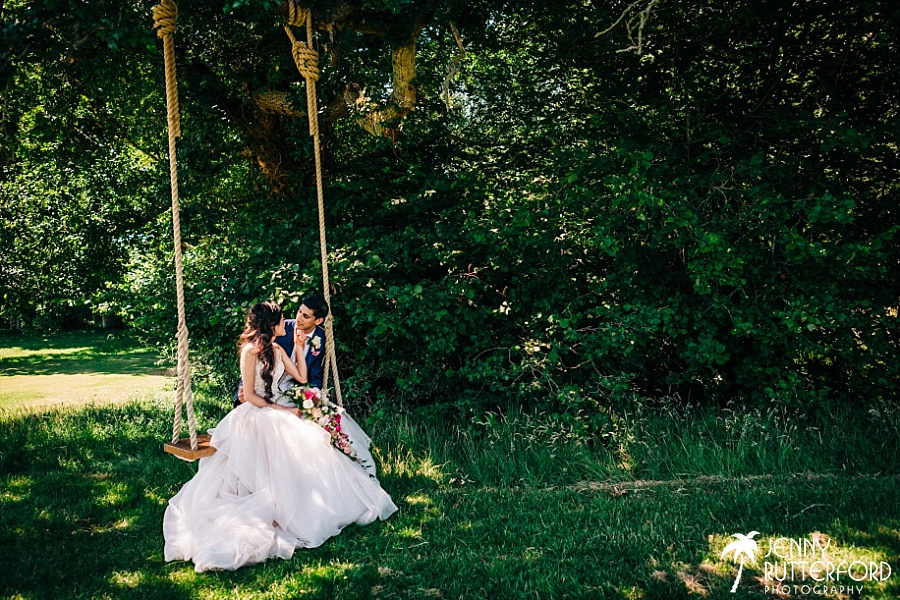 Brookfield Barn Wedding_0035