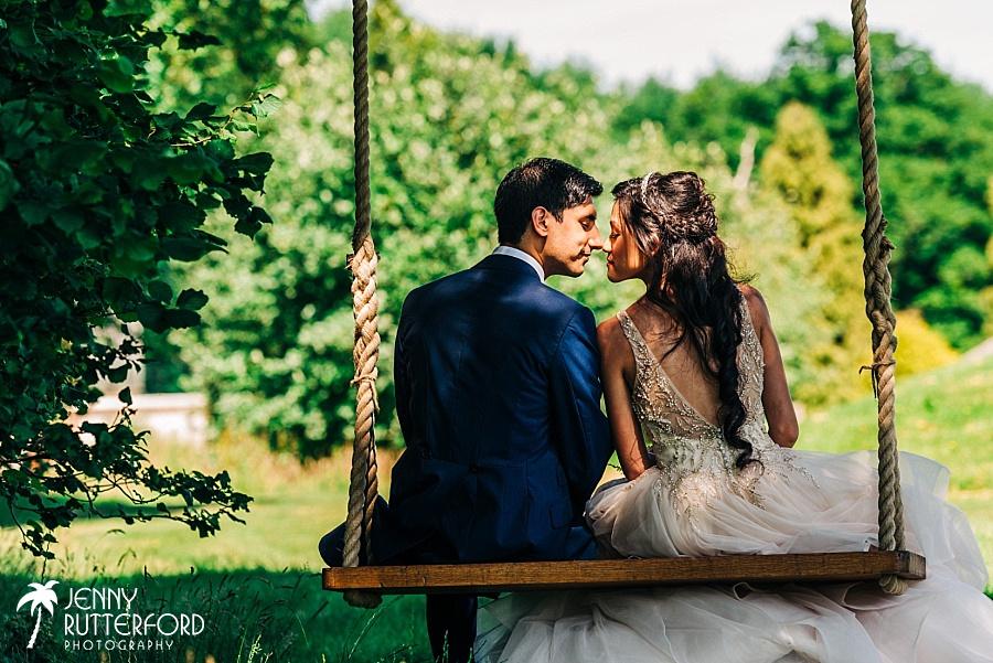 Brookfield Barn Wedding_0036