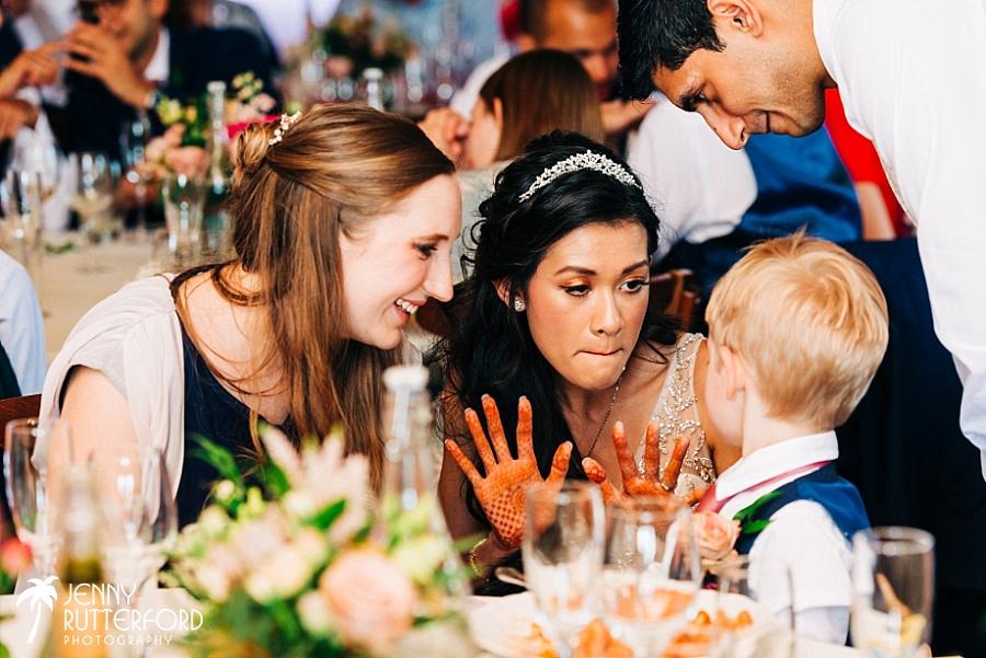 Brookfield Barn Wedding_0042
