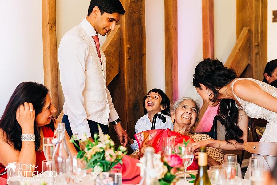 Brookfield Barn Wedding_0044