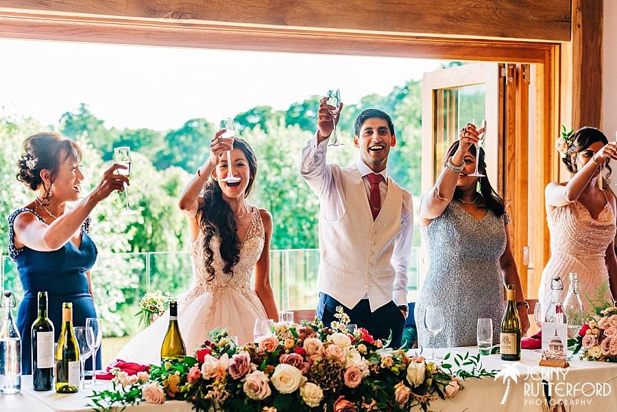 Brookfield Barn Wedding_0046