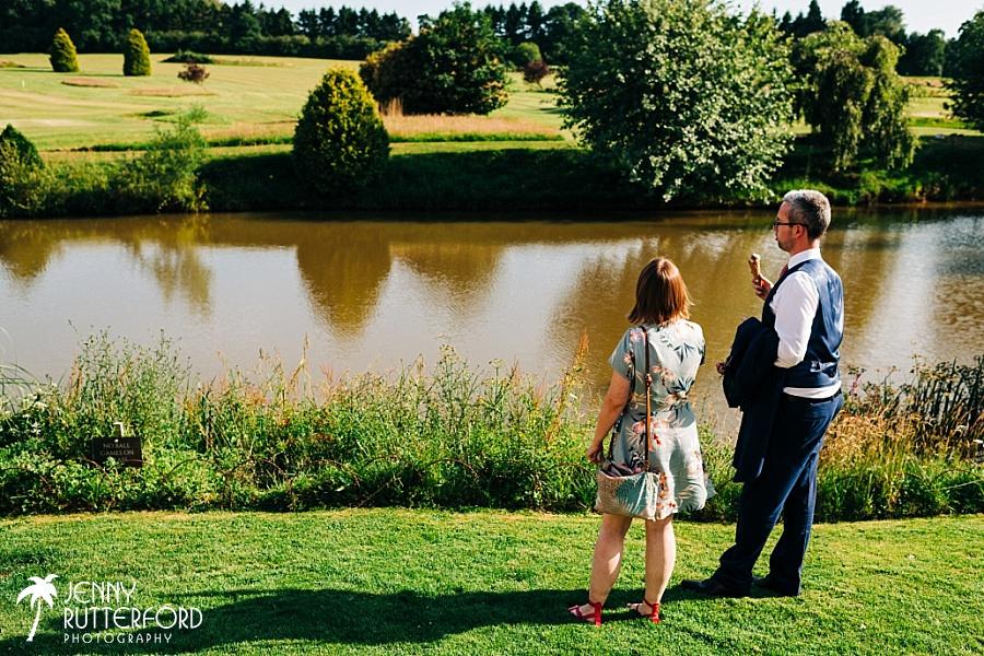 Brookfield Barn Wedding_0051