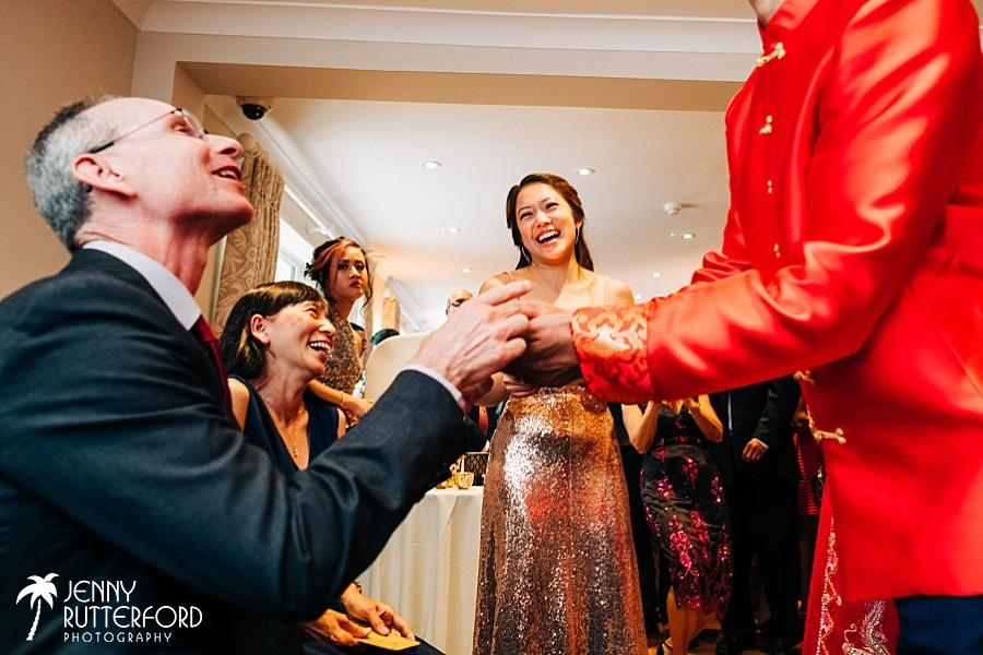 Brookfield Barn Wedding_0055