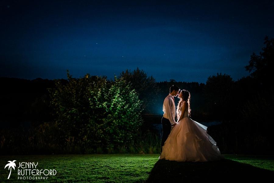 Brookfield Barn Wedding_0060