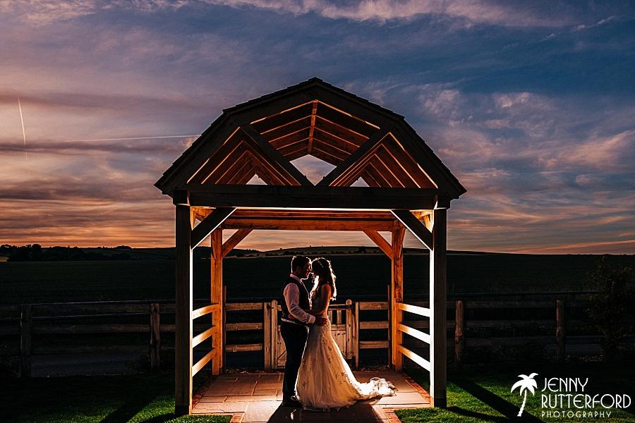 Long Furlong Barn Wedding_0044