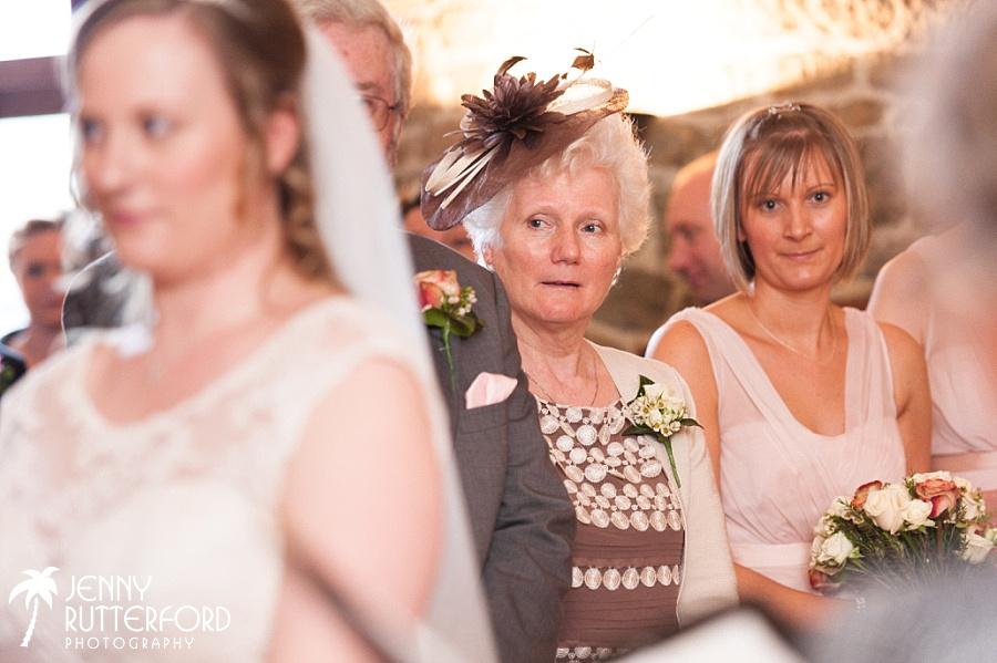 Bartholomew Barn Wedding_1026