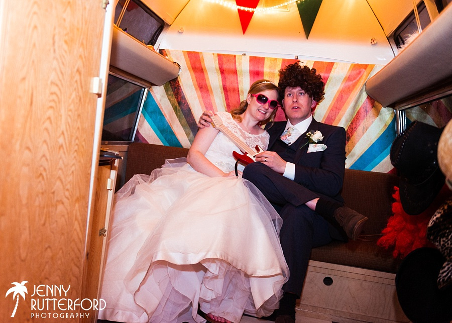 Bartholomew Barn Wedding_1093