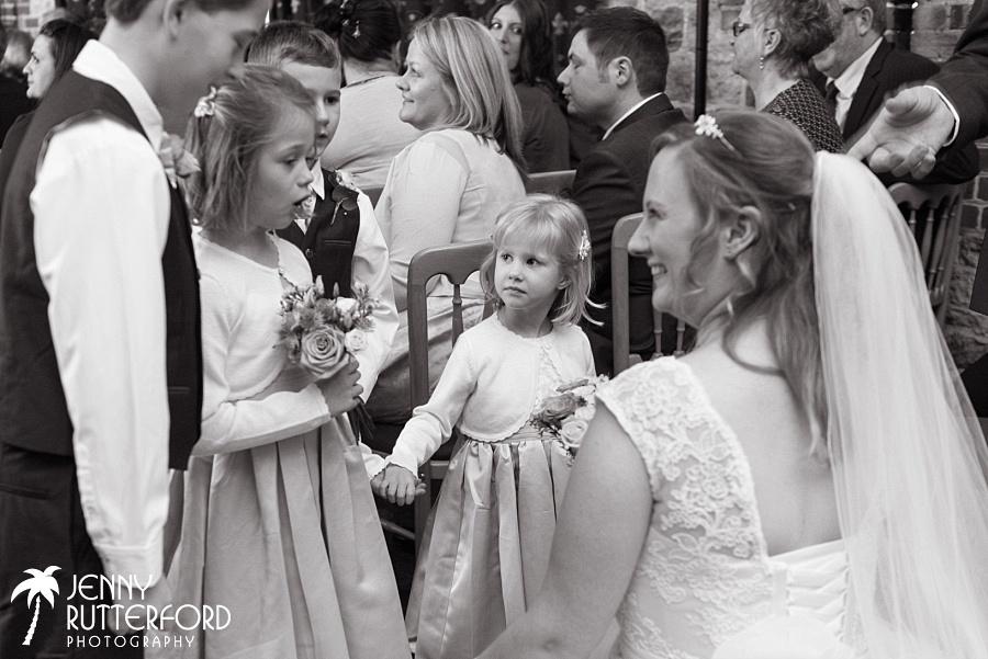 Bartholomew Barn Wedding_1034