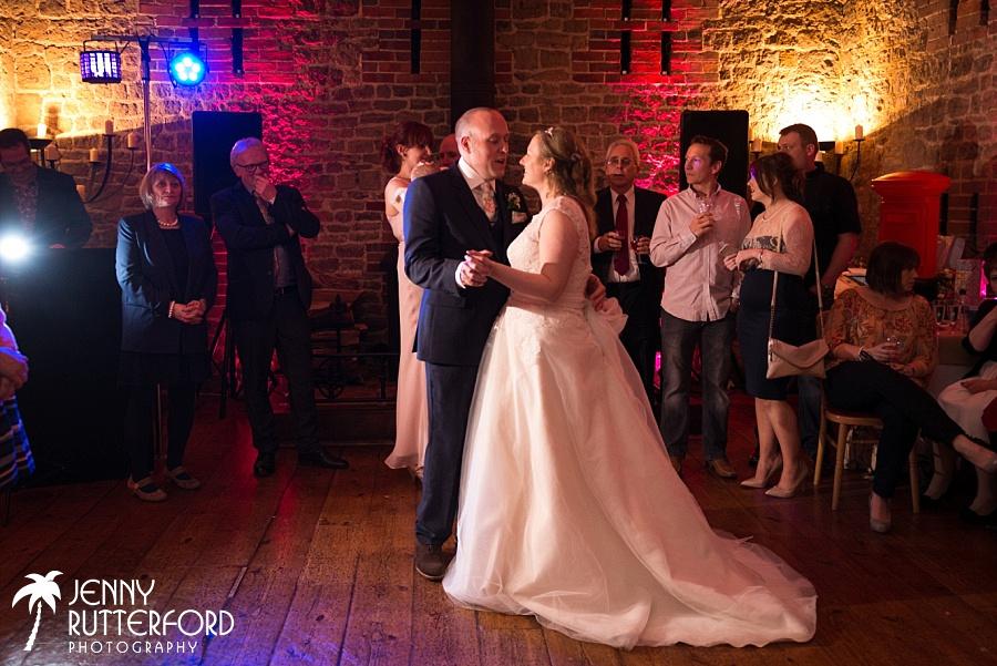 Bartholomew Barn Wedding_1088