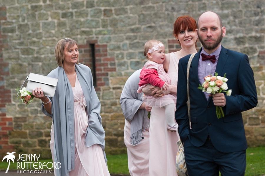 Bartholomew Barn Wedding_1072