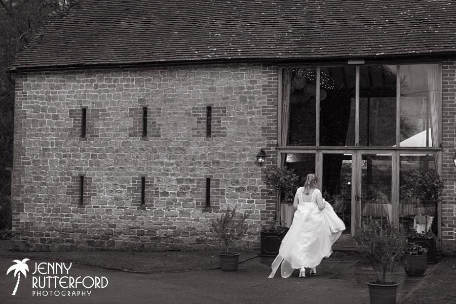 Bartholomew Barn Wedding_1068