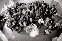 Ayse & Vas Wedding-7137 x