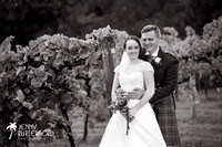 Laura & Barney Wedding-6412