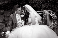 Lisa & Simon Wedding-7910